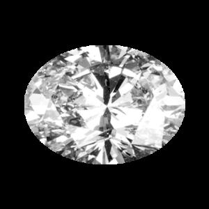 diamant-blanc