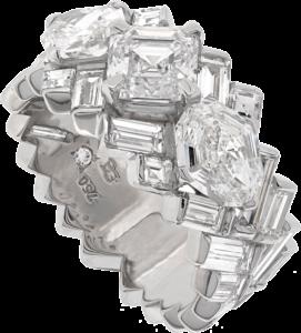 bijoux-diamant