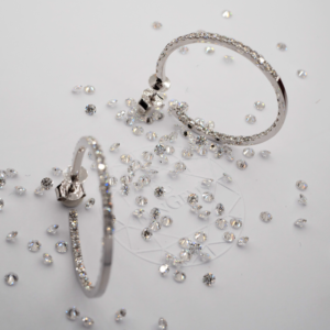 parure-diamants-bijou-exception