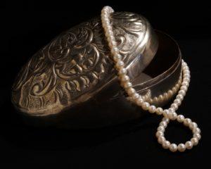 collier-perle-de-culture
