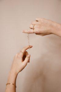 bracelet-perle-de-culture
