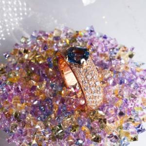 bijoux-createur-suisse