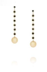 bijoux-perle-de-culture